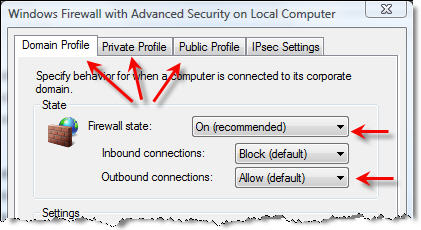 windows-firewall-settings