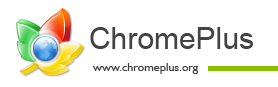 chromeplus review