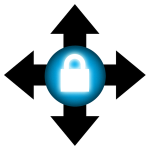 encrypt website access