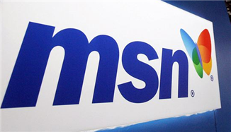 msn hotmail security