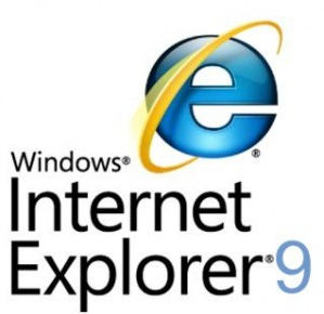 security features in IE9