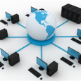 If you are a network administrator, you know how important it is to use a network monitoring tool. A network monitoring or […]