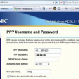 TP Link Default Passwords Most of
