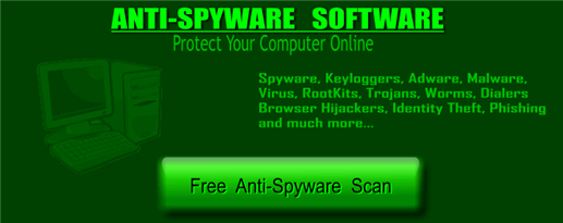 best free antispyware