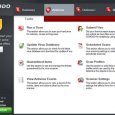 Comodo Antivirus Free Review Comodo Antivirus Free is a freeware antivirus software from a well-known security vendor Comodo. It has received some […]