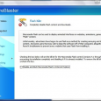 Spyware Blaster Review SpywareBlaster secures your browser against potentially unwanted software and sites – preventing the installation of spyware and other potentially […]