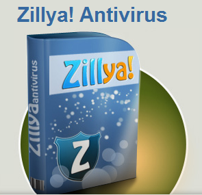 zillya free antivirus review