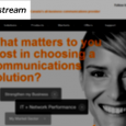In this post, we are introducing AllStream, the telecom and network service provider for all sorts of businesses in and around Canada. […]