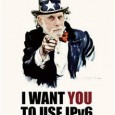 IPv6 is coming. It is inevitable. In case you are not quite aware about IPv6, let us first present some basic stuff. […]